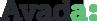 باروفچی Logo